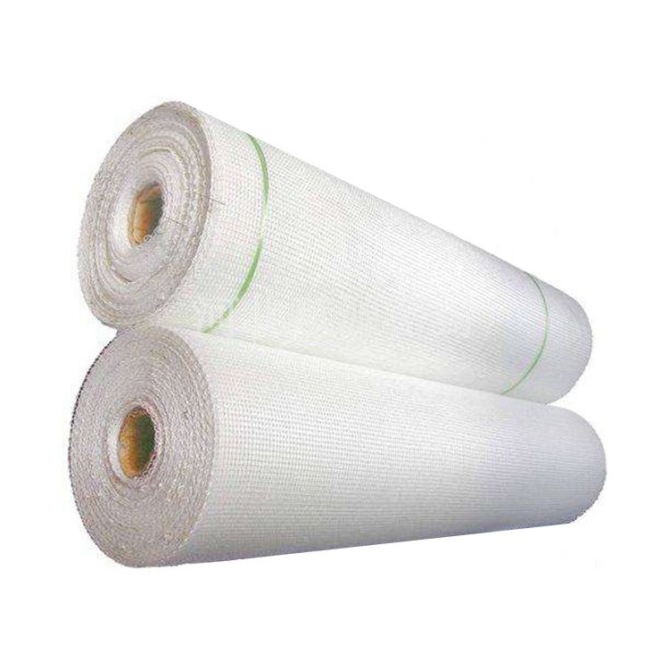 Fiber Glass Cloth