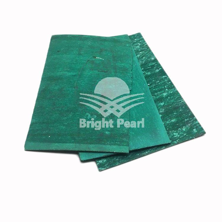 Oil-resisting Asbestos rubber sheet