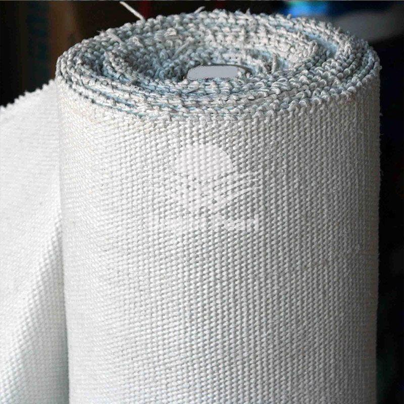 Dust Free Asbestos Cloth (FD105)