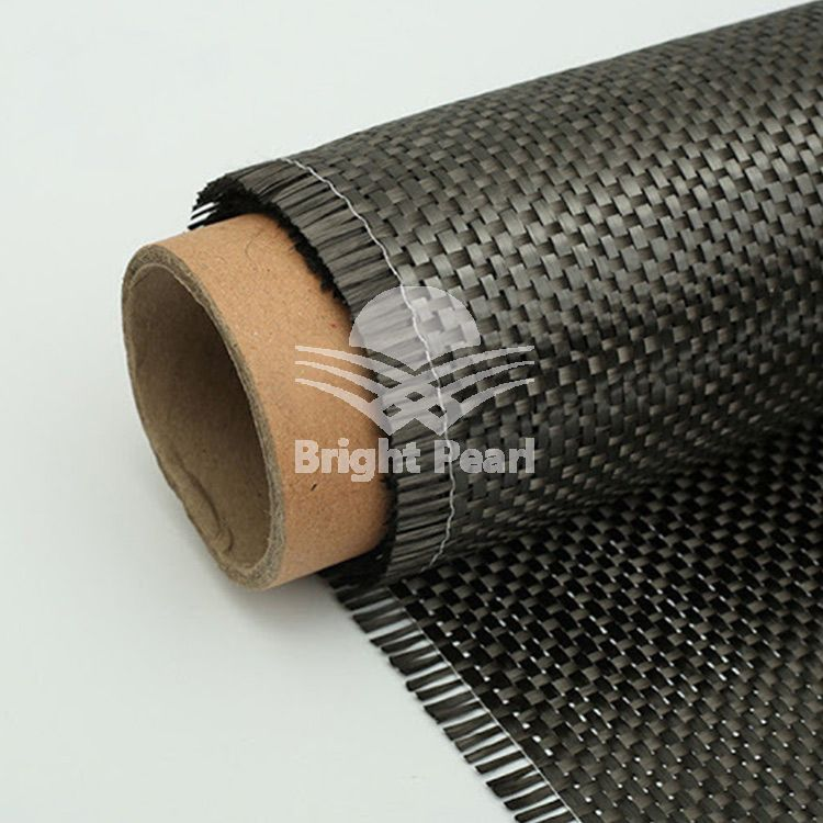 Carbon fiber & Glass fiber cloth