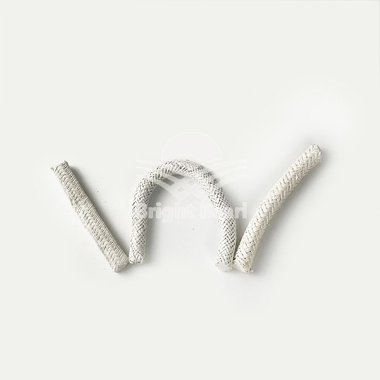 Dust Free Asbestos Braided Round Rope (FD102)