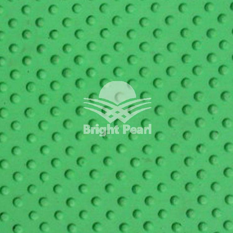 Small Stud Rubber Sheet