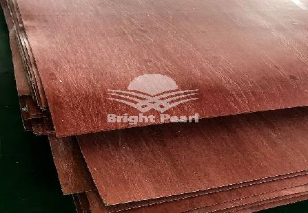 The Role And Advantages Of Asbestos Rubber Sheet