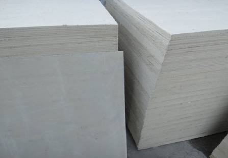What Are The Indicators Of Asbestos Sheet?