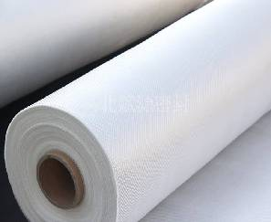 How to Distinguish The Quality of Fiberglass Cloth?